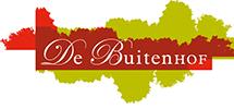 Dagbesteding Tilburg