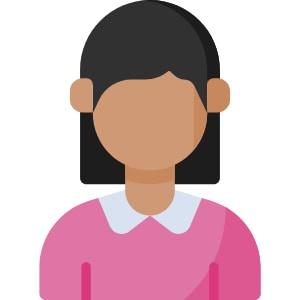 profile-10