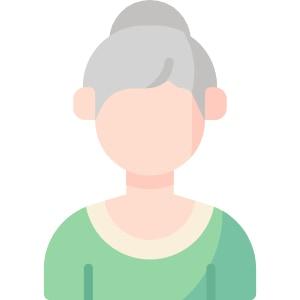 profile-7