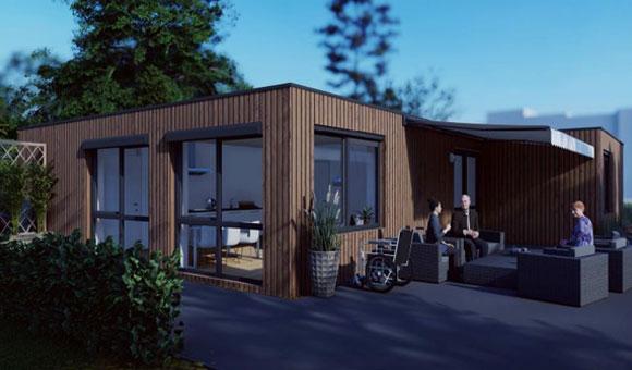 bezoekers-de-buitenhof-nieuwe-gebouw