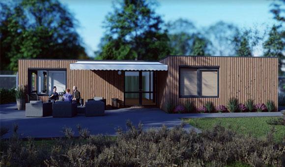 buitenkant-nieuwe-gebouw-de-buitenhof